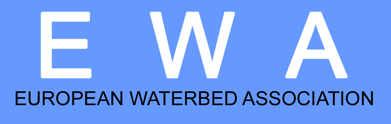 EUROPEAN WATERBED ASSOCIATION